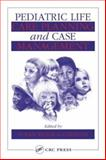 Pediatric Life Care Planning and Case Management, Kelly, Laurie and Riddick-Grisham, Susan, 0849317266