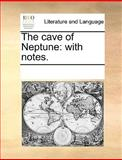 The Cave of Neptune, See Notes Multiple Contributors, 1170287263