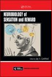 Neurobiology of Sensation and Reward, Gottfried, Jay A., 1420067265