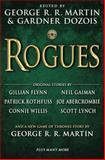 Rogues, , 0345537262