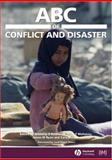 ABC of Conflict and Disaster, , 0727917269