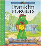 Franklin Forgets, , 1550747266