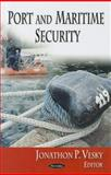 Port and Maritime Security, , 1594547262