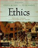 Ethics : History, Theory, and Contemporary Issues, Cahn, Steven M. and Markie, Peter, 0199797269