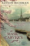 The Mask Carver's Son, Alyson Richman, 0425267261
