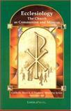 Ecclesiology, Morris Pelzel, 0829417265