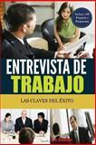 Entrevista de Trabajo - Las Claves Del Éxito, M. E. Brandon, 1479237264