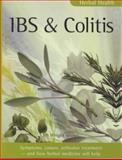 IBS and Colitis, Jill Wright, 185703726X