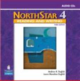 NorthStar : Reading and Writing, English, Andrew and Monahon, Laura, 0131357263