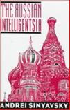 The Russian Intelligentsia 9780231107266