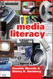 The International Handbook of Media Literacy, Macedo, Donaldo P., 0820497266
