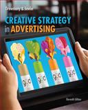 Creative Strategy in Advertising, Drewniany, Bonnie L. and Jewler, A. Jerome, 1133307264