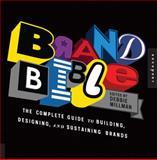 Brand Bible, Debbie Millman, 159253726X