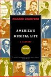 America's Musical Life