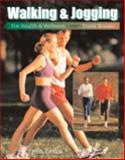 Walking and Jogging for Health and Wellness 5th Edition