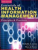 Essentials of Health Information Management 3rd Edition