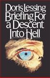 Briefing for a Descent into Hell, Doris Lessing, 1400077265