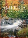 America, Tanya Lloyd Kyi and Tanya Lloyd Kyi, 1552857263