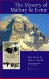 The Mystery of Mallory and Irvine, Tom Holzel and Audrey Salkeld, 0898867266