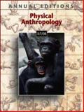 Annual Editions : Physical Anthropology 07/08, Angeloni, Elvio, 0073397261