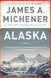 Alaska, James A. Michener, 0449217264
