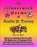 The Illustrated Poems of Austin P. Torney, Austin P. Torney, 1448677262