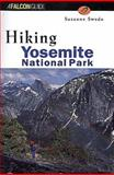 Hiking Yosemite National Park, Suzanne Swedo, 1560447265