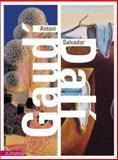 Antoni Gaudi/Salvador Dali, Llorenc Bonet, 0060557273