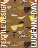 Lucienne Day, Andrew Casey, 1851497277