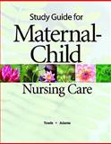 Maternal-Child Nursing Care, Towle, Mary Ann, 0131137271