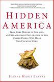 Hidden America, Jeanne Marie Laskas, 042526727X