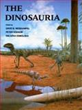Dinosauria, , 0520067274