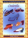 Cinderella, Judy Sierra, 0897747275