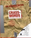 Crasswords, , 1402777272