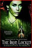 The Iron Locket, Samantha Warren, 1484017277