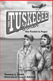The Tuskegee Airmen, Tammy Smith, 149125727X