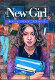 New Girl, Mary Ann Scott, 1550417274