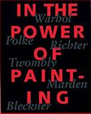 In the Power of Painting, Peter Fischer, 3908247276
