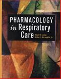 Pharmacology in Respiratory Care 9780071347273