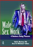 Male Sex Work, , 1560237279