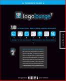 LogoLounge 7, Bill Gardner and Anne Hellman, 1592537278