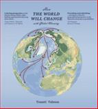 How the World Will Change - with Global Warming, Valsson, Trausti, 9979547278