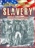 Slavery, Katie Marsico, 1621697274