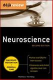 Neuroscience, Tremblay, Matthew, 0071627278