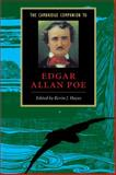 The Cambridge Companion to Edgar Allan Poe 9780521797276