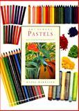 Pastels, Smithmark Staff, 0765197278