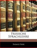 Frisische Sprachlehre, Rasmus Rask, 1144197279