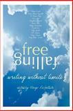 Freefalling, Margo LaGattuta, 0595427278