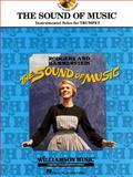 The Sound of Music, Oscar Hammerstein II, 0634027271