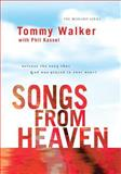 Songs from Heaven 9780830737277